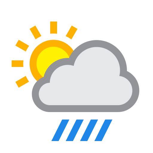 amazon co jp weather forecast android アプリストア
