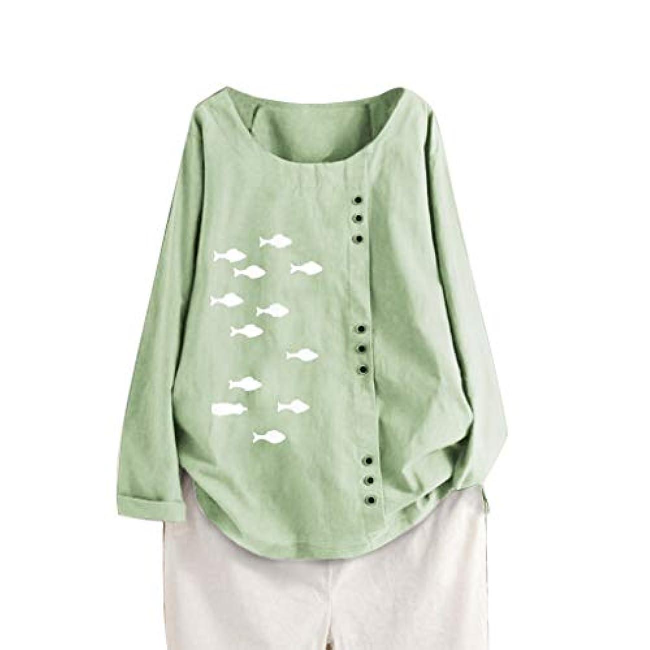 苦しむ従事した最近亜麻 ティーシャツ メンズ 純色 Vネック 綿麻 ブレンド 気持ち良い 半袖 ワッフル サーマル スウェット 薄手 上着 多選択 若者 気質 流行 春夏対応 日系 カットソー 和式 Tシャツ 人気商品