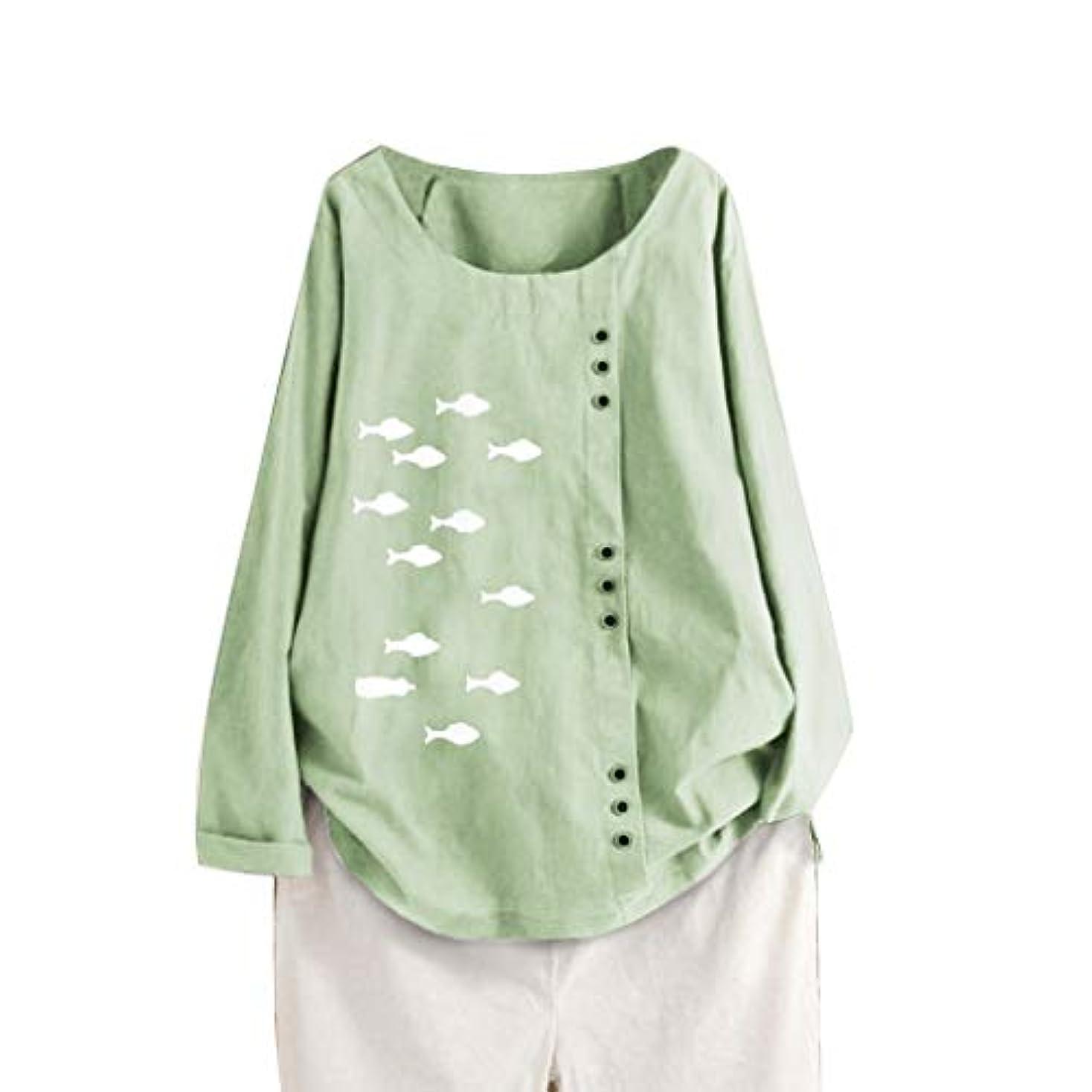 約つかの間ブロー亜麻 ティーシャツ メンズ 純色 Vネック 綿麻 ブレンド 気持ち良い 半袖 ワッフル サーマル スウェット 薄手 上着 多選択 若者 気質 流行 春夏対応 日系 カットソー 和式 Tシャツ 人気商品