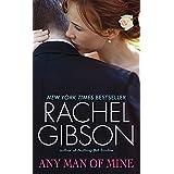 Any Man of Mine: 6