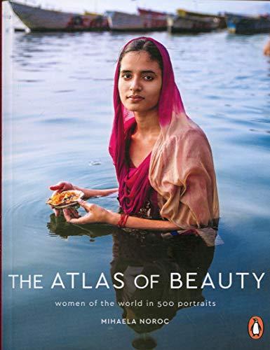 The Atlas of Beauty: Women of ...