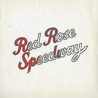 RED ROSE SPEEDWAY[Original Double Album version] [12 inch Analog]