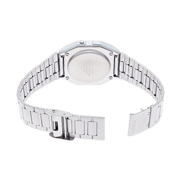 [カシオ]CASIO 腕時計 スタンダード A...の紹介画像4