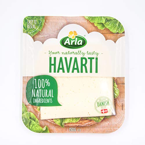 アーラ ハバティ スライス チーズ