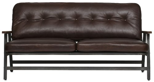 ACME Furniture GRANDVIEW SOFA 168cm
