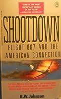 Shootdown: Flight