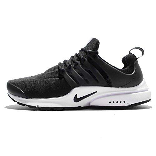 (ナイキ) Nike メンズ Air Presto Essential エア プレスト エッセンシャル, カジュアル シューズ 848187-009 [並行輸入品], 26 CM (US Size 8)