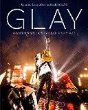 GLAY、グレイ の名曲、ベストアルバムCD,DVD、写真集