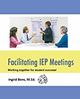 Facilitating IEP Meetings