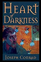 """Heart of Darkness """"Annotated Version"""""""