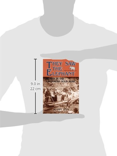 desert exile the uprooting of a japanese american family essay Olympics research trends brexit impact analysis features help about contact download.