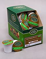 Green Mountain Southern Pecan Coffee, , K-cups 24 ea (Pack of 1) by Green Mountain Coffee