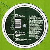 Sole Fusion / Bass Tone '09 (Chocolate Puma Remixes)