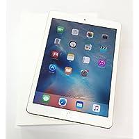 docomo版 iPad Air 2 wi-fi Cellular 16GB ゴールド MH1C2J/A 白ロム