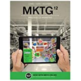 MKTG (with MindTap Marketing, 1 term (6 months) Printed Access Card)