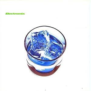 Getting away with it (Electromix, 1989) / Vinyl Maxi Single [Vinyl 12'']