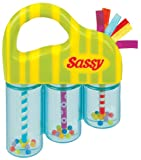 Sassy サウンドチャイム  TYSA8109