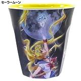 セーラームーンCrystalメラミンカップ(セーラームーン)