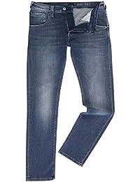 (ペペジーンズ) Pepe Jeans メンズ ボトムス・パンツ ジーンズ・デニム Zinc Pepe Denim Jeans [並行輸入品]