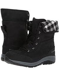 (コロンビア) Columbia メンズ シューズ?靴 ブーツ Bangor Omni-Heat [並行輸入品]