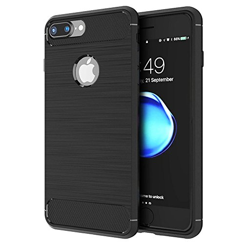 Beyeah iphone 8 ケース アイフォン 8 カバー [ 落下 衝...