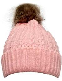 Tuscom HAT レディース