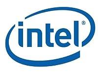 Intel Intel Bx80634e52430v2 Intel Xeon E5-2430V2 2.50 Ghz 6C/12T 15M (認定整備済み)