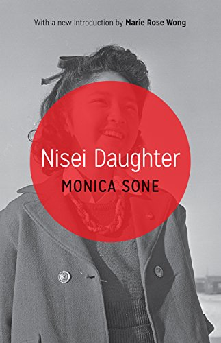 Download Nisei Daughter (Classics of Asian American Literature) 0295993553