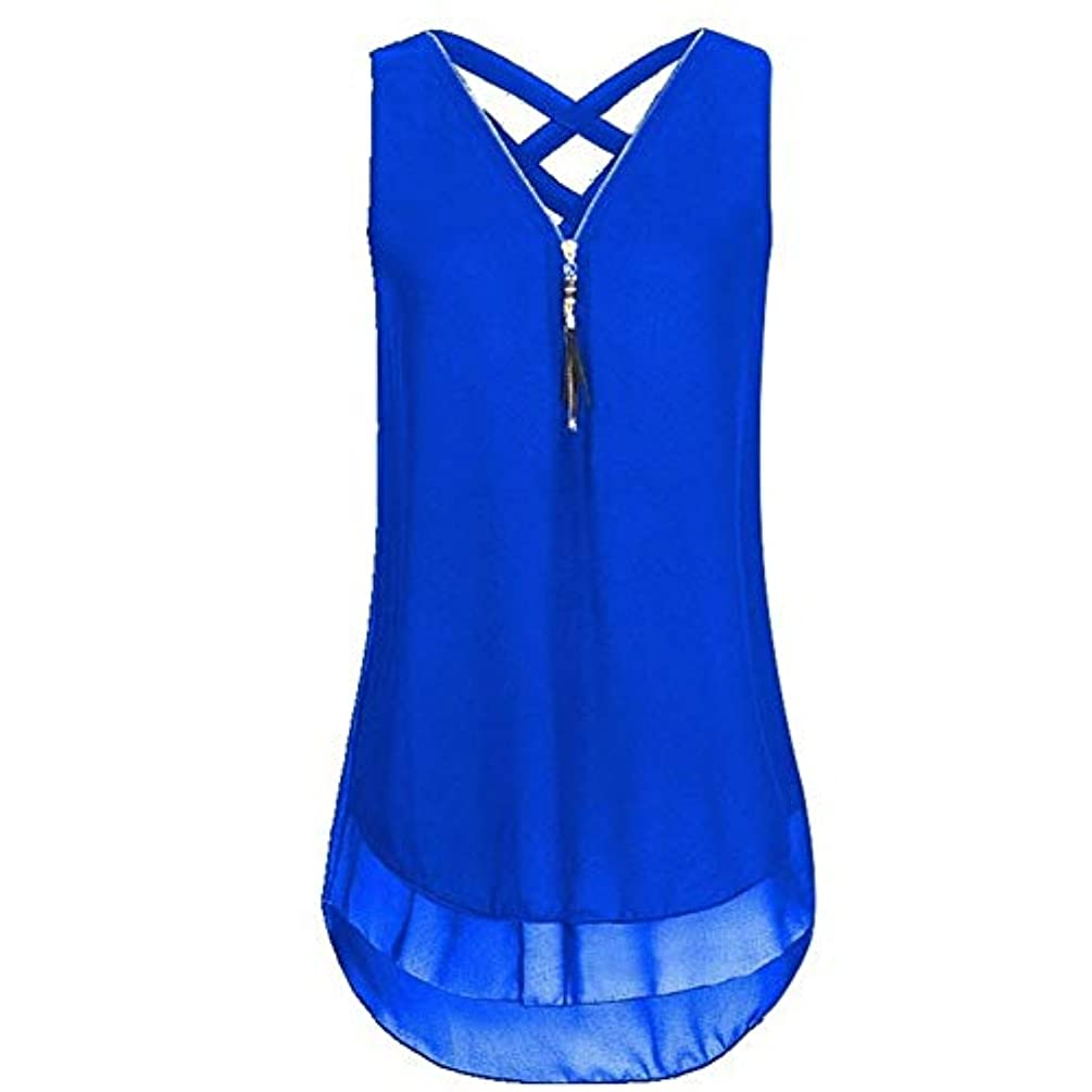 スチール背の高いサスティーンMIFAN の女性のドレスカジュアルな不規則なドレスルースサマービーチTシャツドレス