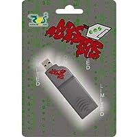 NDS Adaptor Plus (ドライバCD付き)