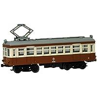 鉄道コレクション 12m級小型電車A