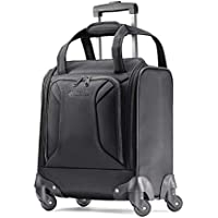 American Tourister Spinner Tote