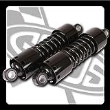 GOODS : Gサスペンション265 (リアショック265mm) ・SR400/500・SRV250・GB250(クラブマン)・VIRAGO250(ビラーゴ)等