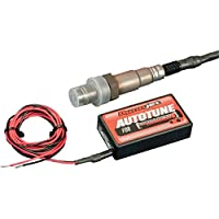 ダイノジェット Dynojet パワーコマンダーV用 オートチューンキット ワイドバンドO2センサー付属 1020-0923 AT-200