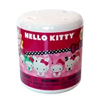 FashEms Hello Kitty Classic Series 1 Mystery Capsule (1 Capsule) by Fash'ems