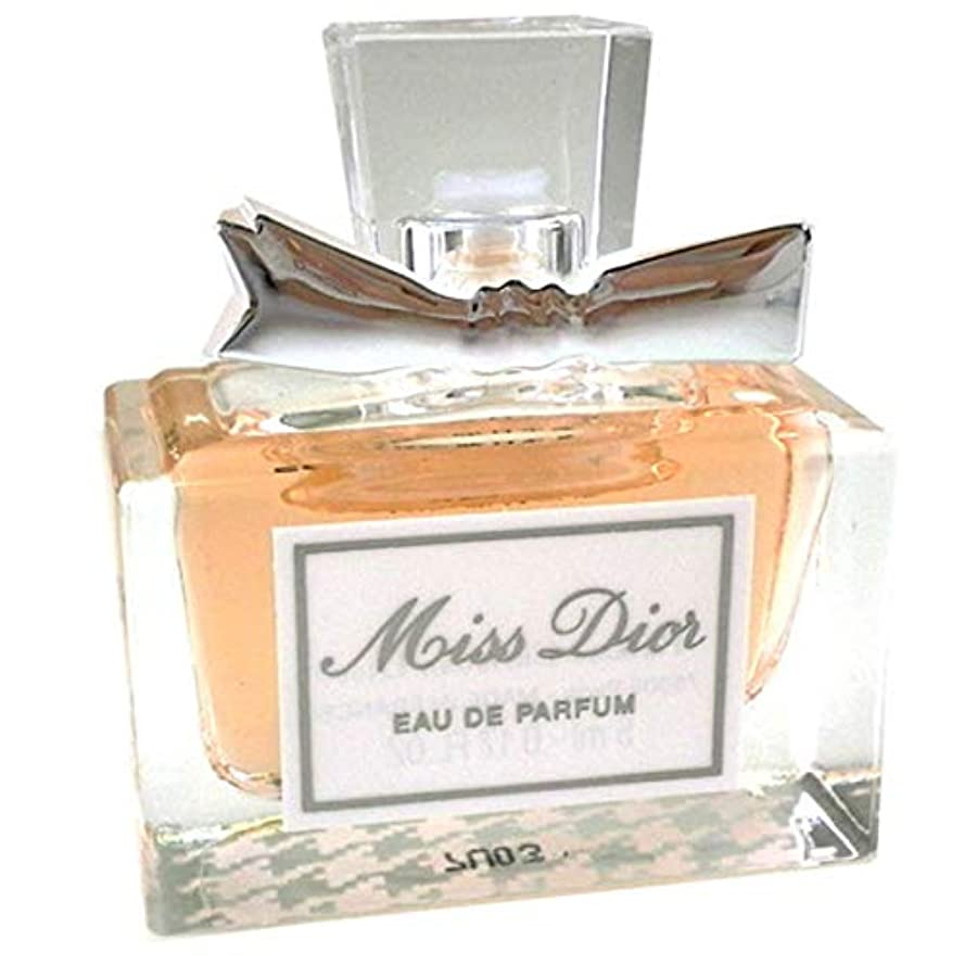 Dior ディオール 香水 ミス ディオール Miss Dior 5ml ブレスレット アンクレット アクセサリー ミニサイズ ミニコスメ トラベル 化粧 メイク コスメ ピンク 海外限定