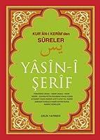 Yasin-i Serif - Rahle Boy
