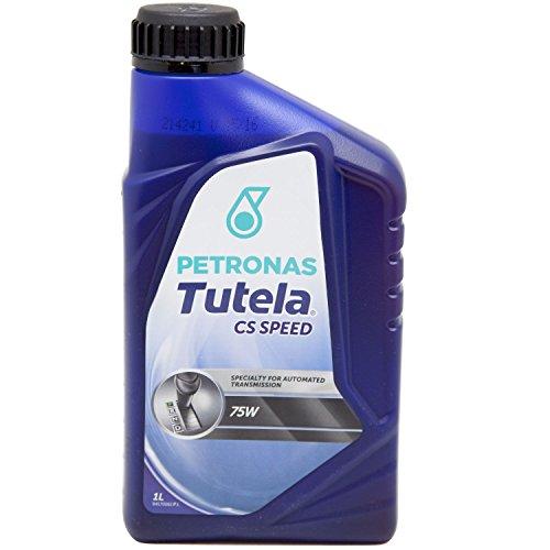 TUTELA(チュテラ) CS SPEED 1L (並行輸入品)  [HTRC3]
