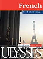 French for Better Travel