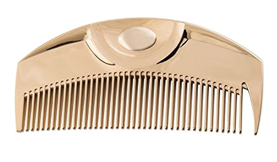 ひいきにする肥満理容室ラブクロム K24GP ツキ ゴールド LOVE CHROME K24GP TSUKI GOLD