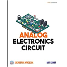 Analog Electronic Circuit Engineering Handbook