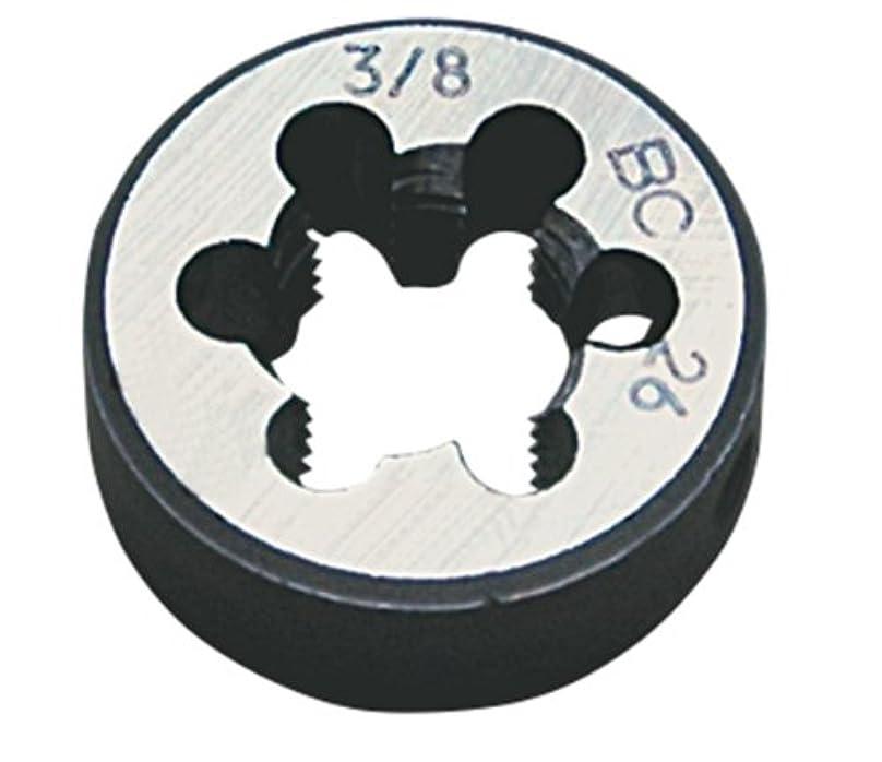 個人的なと闘うウェイドホーザン(HOZAN) 替駒 ダイス BC3/8×26(後輪用) 適応:C-406 C-406-2