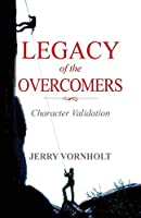 Legacy of the Overcomers: Character Validation