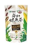 伊藤園 毎日の健康茶ティーバック 5.0g×15袋