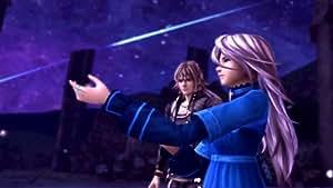 ラストストーリー(特典なし) - Wii