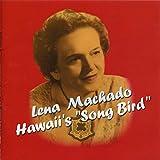 ハワイの伝説 -改訂版- (リイシュー)