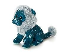 Trudi - 52140 - Peluche - Lion