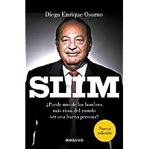 Slim (edición actualizada) (Spanish Edition)