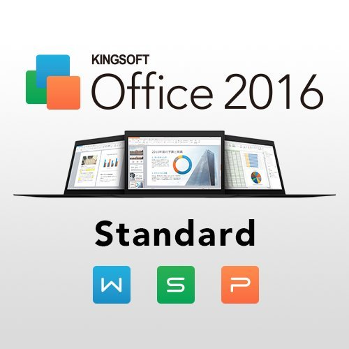 Office2016 + セキュリティ2015 FMV D5280 Core2Duo 2.8GHz RAM:4GB HDD:250GB DVD Windows7 Pro 64bit (付属品:電源コードのみ)