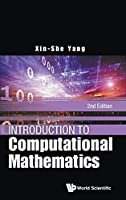 Introduction to Computational Mathematics: Second Edition【洋書】 [並行輸入品]